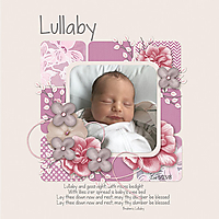 Lullaby1.jpg