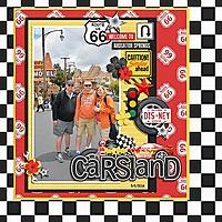 MapTitlesDLcarsland_150.jpg