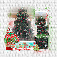 Merry-Christmas19.jpg