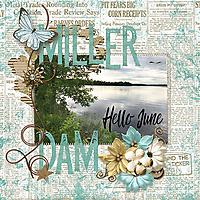 Miller-Dam.jpg