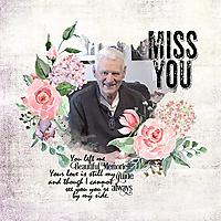 Miss-You3.jpg