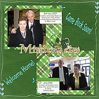Missionaries-Gma-_-Gpa.jpg