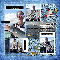 Mississippi-Fishing.jpg