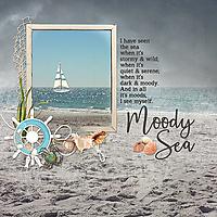 Moody-Sea.jpg