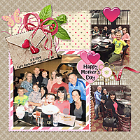 Mother_s-Day-2019.jpg