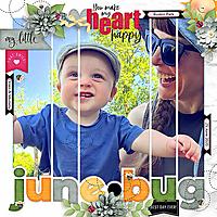 My-Little-June-Bug-fayetteFoundationsWords18-ThinkHappyBeHappy.jpg