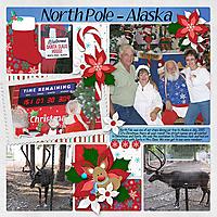 North-Pole-Alaska.jpg