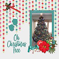 Oh-Christmas-Tree7.jpg