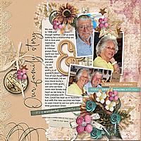 Our-family-story-HSAFamilyStoryTemps-TapestryOfLifeBundle.jpg