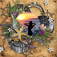 Over-the-Ocean-adsMiaB-mjNandC.jpg