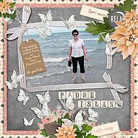 Padre-Island.jpg