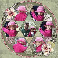 Pretty-In-Pink12.jpg