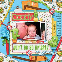 Prickly-Daddy-jyDontBePrickly.jpg