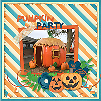Pumpkin-Party-.jpg