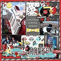RockOn_150.jpg