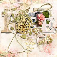 Rose-DitaBDLovelyRoses.jpg