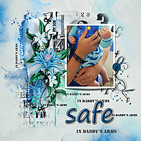 Safe-in-Daddy_s-arms-tiramisudesignsWanderlust.jpg