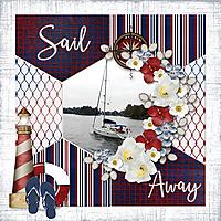 Sail-Away11.jpg