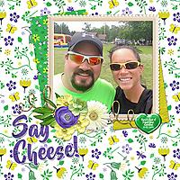 Say-Cheese10.jpg