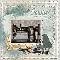 Sewing-Mends-The-Soul.jpg