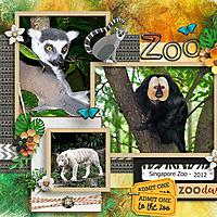 Singapore-Zoo-left-600.jpg