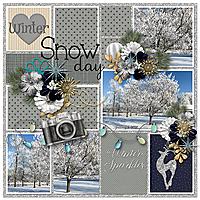 Snow-Day19.jpg