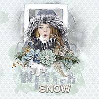 Snow31.jpg