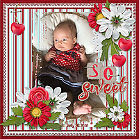 So-Sweet8.jpg