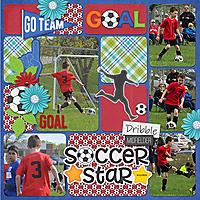 Soccer-Star.jpg