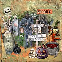 Spooky22.jpg