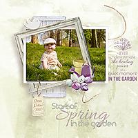 Spring-in-a-Garden-Simplette-JasOSpringInAGarden.jpg