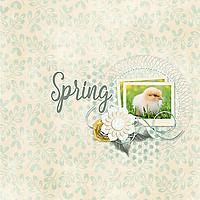 Spring70.jpg