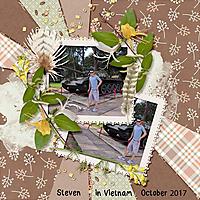 Steven_Vietnam_CozyNY_ADBDesigns_lifesectacular_T3_TSSA_600.jpg