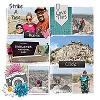 Strike-A-Pose5.jpg