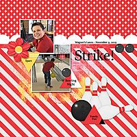 Strike6.jpg