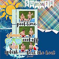 Summer54.jpg
