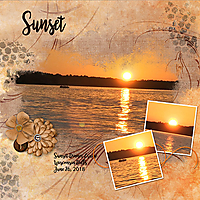 Sunset19.jpg