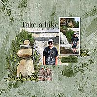 Take-A-Hike5.jpg