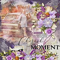 This-Photo---Cherish-the-moment-pbp_tiramisu_natalali_SoftlySummer.jpg