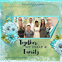 Together-We-Make-A-Family1.jpg