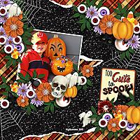 Too-Cute-To-Spook6.jpg