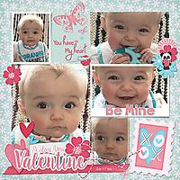 Valentine7.jpg