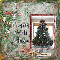 Very-Merry-Christmas3.jpg