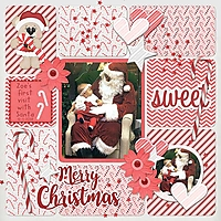 Visit-With-Santa.jpg
