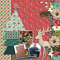 WD_ChristmasWish_jojores_01.jpg