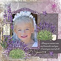 Warm-Rain-Lavender-And-You.jpg