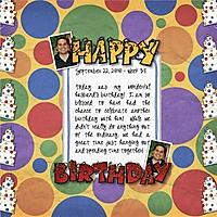 Week_38_-_Happy_Birthday.jpg
