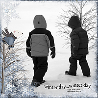 Winter-Day1.jpg