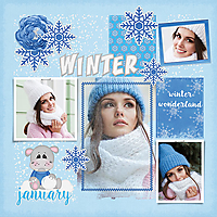Winter-Wonderland17.jpg