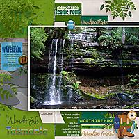 Wonderful-Tasmania-cmgHikingWaterfalls.jpg